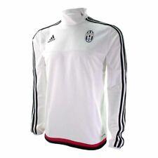 Dettagli su Adidas Originals ADC F CREW FELPA CASUAL art. BQ1814