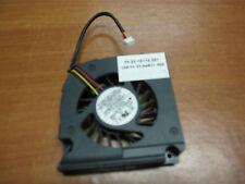 ORIGINALE Radiatore CPU, VENTOLA DA ACER ASPIRE serie 3020/pn23.10113.001/fdj2-ccw