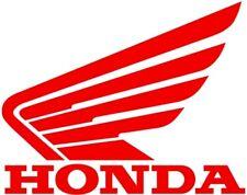 Brembo - SC Sintered Track / Race Front Brake Pads Honda