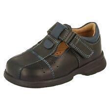 garçons START RITE Premières Chaussures - Jasper