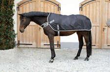 Pferdedecke RugBe Führanlagendecke Spazierdecke Nierendecke wasserdicht