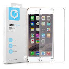 InnoBeta Premium Tempered Glass Screen Protector for Samsung/iPhone/Nexus/Moto