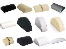 Wholesale Lots Half Moon Style Bracelet Watch Display Ramps Choose Size Color