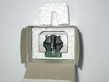 Druckkopf Epson FX 800   FX1000  NEU und unbenutzt in original Verpackung