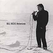 Relentless (CD 1997)