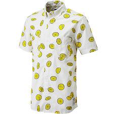 Genuine Adidas Originals Men's Ballsmon Summer Shirt (F77322)