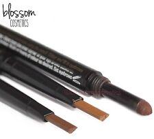Royal EYE BROW DEFINER Eyebrow Pencil AND Filling Satin Powder Duo 2in1 Kit Set