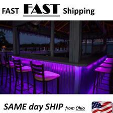 Commercial & Home BAR lighting kits - Under Bar Under stool lights NEW ITEM