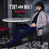 Dangerous by Tony Joe White (CD, Mar-2001, Columbia (USA))  29405