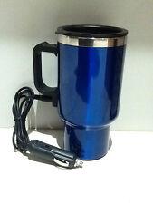 Brand New Electric 12v Travel Mug Keep Warm