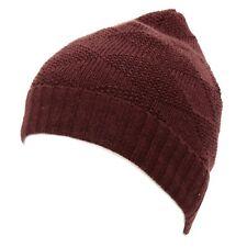 94559 cuffia CYCLE DAHLIA LANA cappello kids hat unisex