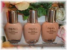 """""""1"""" SALLY HANSEN® Skin Equalizing™  You choose color"""
