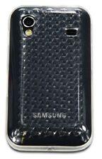 diseño NUEVO SAMSUNG GALAXY ACE S5830 Gel de silicona caja diamante