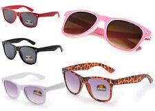 CHILDREN Polarised SUNGLASSES KIDS BOYS GIRLS Glasses UV400 Holiday School