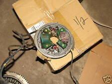 JOHNSON EVINRUDE  Powerhead  10 hp OUTBOARD Stator