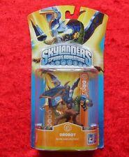 Drobot Skylanders spyros Adventure, Skylander personaje, tecnología elemento OVP-nuevo