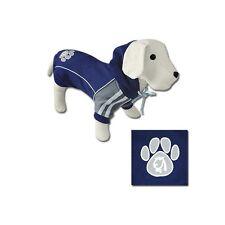 Cappottino cane cappotto felpa invernale imbottito per cani vari modelli misure