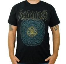 BEHEMOTH (Pit Of Snakes) Men's T-Shirt