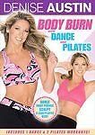 Denise Austin: Body Burn With Dance & Pi DVD