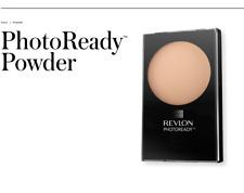 (1) Revlon Photoready Pressed Powder, You Choose