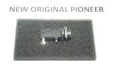 NEU Original Stand in aus 420-CDMix 1-086 für Pioneer DJ Controller