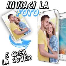 PERSONALIZZA IL TUO SMARTPHONE CON LA NOSTRA COVER PER WIKO LENNY 4 / 3 MAX