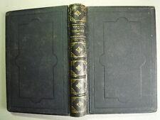 1880 THEATRE DES MARIONETTES PAR DURANTY CHEZ CHARPENTIER PARIS