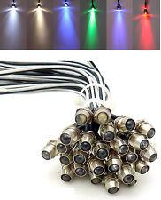 LED point de lumière Ciel étoilé en plusieurs couleurs,0.2 Watt Consommation