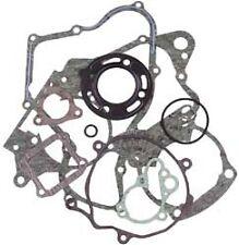 HONDA CRF450R FULL COMPLETE GASKET KIT COMETIC 2002-2008