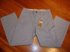 Dockers Mens D3 Classic Pants Soft Khaki NWT SIZES Flat