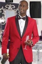 Bespoke Wedding Best Man Groomsmen Suit Hot Groom Tuxedos Men Business Prom Suit