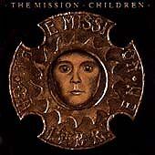 The Mission - Children (2004)