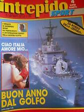 Intrepido 1 1988 Sandro Renica Paolo Rossi Inter