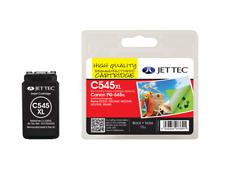 PG-545XL e CL-546XL Nero & Colore ricostruiti, cartucce di inchiostro c545xl c546xl