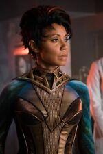 "Jada Pinkett Smith [Gotham] 8""x10"" 10""x8"" Photo 60720"