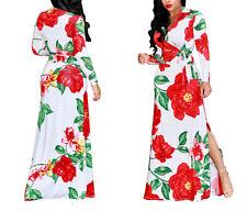 Vestito Lungo Donna anche Curvy L-5XL Woman Maxi Dress Oversize OS120033