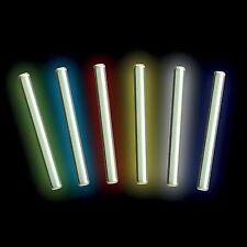 "Kodex - ""Mini-BETALIGHT"" (Toutes couleurs)"