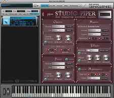 Studio Piper Pre-installed Stick PC: Bagpipe Software on MoreFine M1 Pocket PC