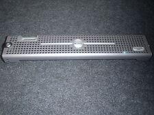 Dell Poweredge R805 Front Bezel & Key Y9641,FC024