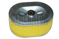 Air Filter Assembly Foam Kit Part For Honda F401 F401K2 F401K1 F401K2 ROTOTILLER