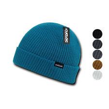1 Dozen Cuglog Taranaki Cuffed Slouched Beanies Winter Caps Hats Wholesale Lots