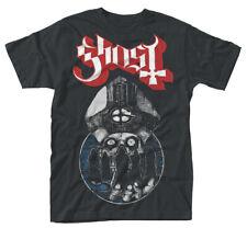 Ghost B.C 'Warriors' T-Shirt - NEW & OFFICIAL!
