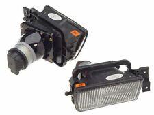 Right Fog Light For 89-90, 94-95 BMW 525i 535i 530i 540i DX74T2 Hella