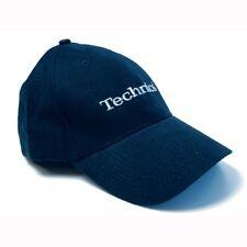 Technics Baseball Cap in Navy Blue - Official Merchandise