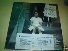 FUNK DISCO LP THE PHILADELPHIA INTERNATIONAL ALL STARS