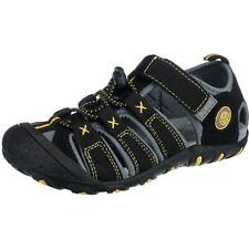 Dockers by Gerli 40TW601 Unisex-Kinder Outdoor Schuhe Sandalen Trekking