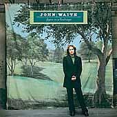 JOHN WAITE - Figure in a Landscape (CD, Aug-2001, Gold Circle Records) EXCELLENT