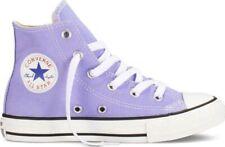 Converse Scarpe Sneaker Bambine All Star Ct Hi 342364C-VIOLETTO