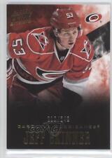 2012-13 Panini Prime #86 Jeff Skinner Carolina Hurricanes Hockey Card