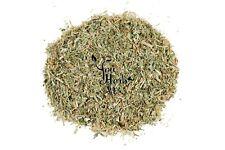 Organic Chickweed Dried Leaves & Stems Herbal Tea 25g-75g - Stellaria Media